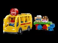 5636 Le bus 2