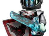 Fright Knight (Minifigures)