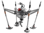 75016 Homing Spider Droid 4