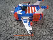 LEGO Today 104