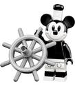 Mickey-71024