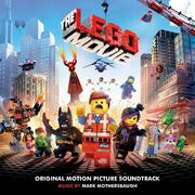 The LEGO Movie Original Motion Picture Soundtrack.jpg