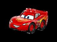 10857 La course de la Piston Cup 4
