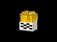 10857 La course de la Piston Cup 7