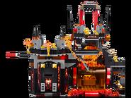 70323 Le repaire volcanique de Jestro 4