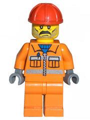 Builder 2.jpeg