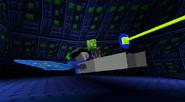 Buzz LR1