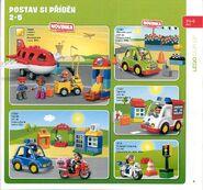 Katalog výrobků LEGO® pro rok 2015 (první polovina)-009