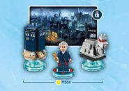 Lego-doctor-who-dimensions-fig