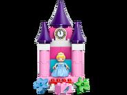 10596 Collection Disney Princess 3