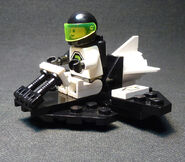 1462SpaceScout2