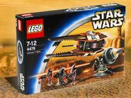 4478-box