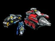 6860 La Batcave 2