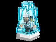 70901 L'attaque glacée de Mr. Freeze 4