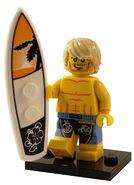 8684 15 Surfer