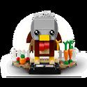 Dinde de Thanksgiving-40273