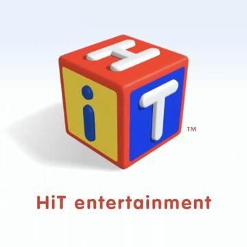 HiT Entertainment .jpg