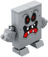 LEGOWhompFigure