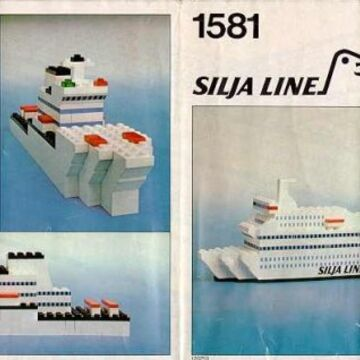 1581-Silja Line Ferry.jpg