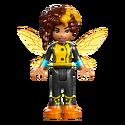 Bumblebee-41234