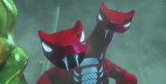 Fangtom Close-Up 2