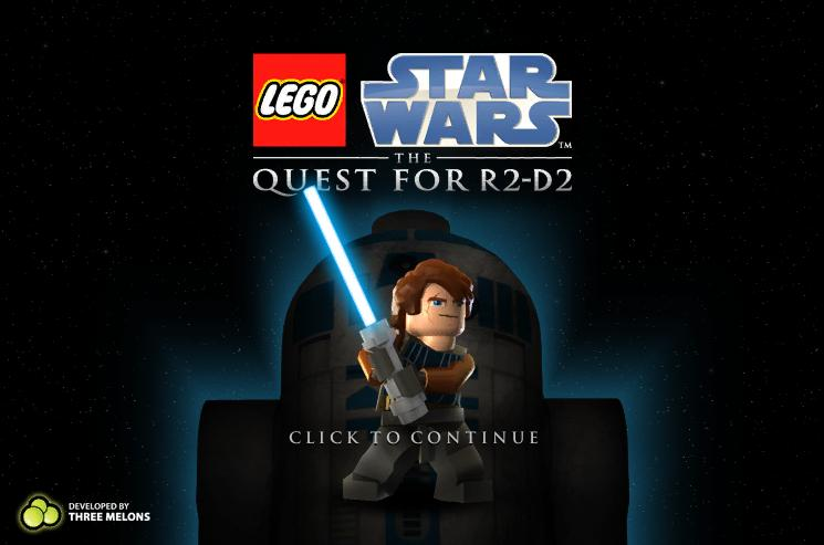 Quest for R2-D2 home.jpg