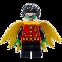 Robin-76159