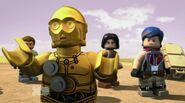 Star.Wars.Droid.Tales.S01E03