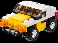 31033 Le transport de véhicules 5