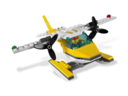 3178 L'hydravion 3