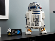 75308 R2-D2 21