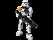 75531 Commandant Stormtrooper