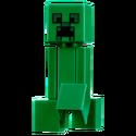 Creeper-21129