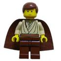 Obi-Wan Kenobi-7203