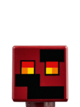 Small Magma Cube.png