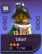 Valiant-lego-legacy