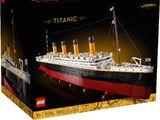 10294 RMS Titanic