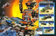 1994 Spyrius Catalog Page+2