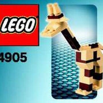 4905 Giraffe.jpg