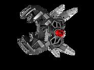 71304 Terak - Créature de la Terre 3