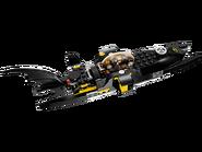 76027 L'attaque des profondeurs de Black Manta 2