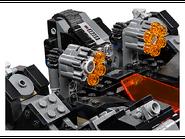 76086 Le Knightcrawler 7