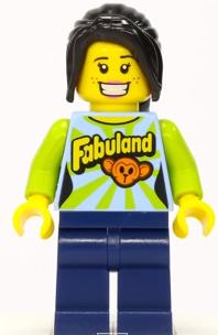 Fabu-Fan