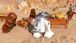 Lego-star-wars-skywalker-saga-r2d2-new.jpg