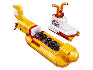21306 Yellow Submarine 9