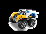 31087 Le buggy des dunes 3