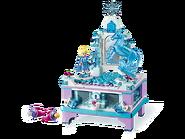 41168 La boîte à bijoux d'Elsa 2