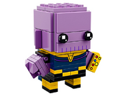 41605 Thanos 3