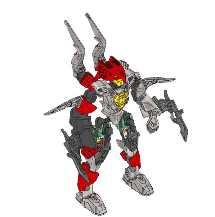 Bulk 3.0 and Furno 3.0 Combiner Model