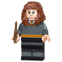 Hermione Granger-76393